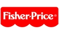 Fisher Price online - Price: 69.90 €