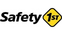 Safety 1st online - Price: 59.00 €