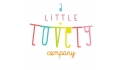 A Little Lovely Company online - Price: 24.95 €