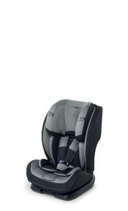 Carseat Foppapedretti Re Klino online - Price: 98.00 €