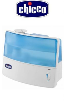 humidifiers confort neb chicco  online - Price: 65.00 €
