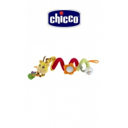 Spiral for Stroller Chicco Mrs Giraffe online - Price: 19.90 €