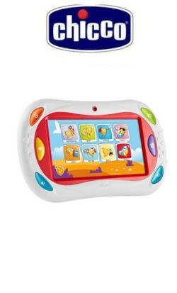 tablet happy tab chicco  online - Price: 125.10 €