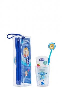 oral hygiene set chicco online - Price: 8.90 €
