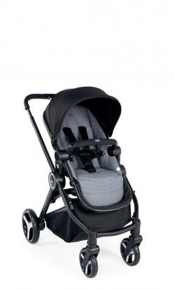 stroller chicco best friend online - Price: 269.00 €