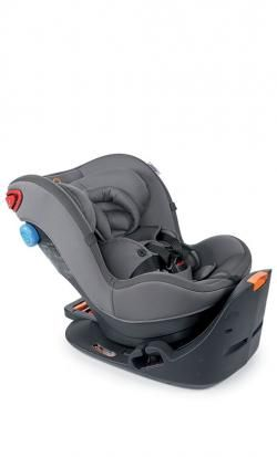 chicco 2easy car seat online - Price: 219.00 €