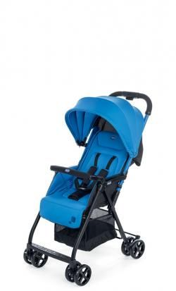 light strollerchicco ohlala 2 adjustable handle online - Price: 139.00 €