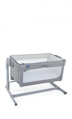 Baby cradle chicco cradle next2me magic online - Price: 249.00 €