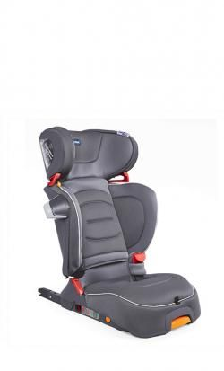 car seat chicco fold&go i-size online - Price: 229.00 €