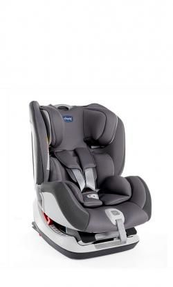 car seat seat up 012 chicco online - Price: 245.00 €
