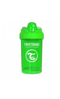 twist shake crowler cup 8+ online - Price: 9.90 €
