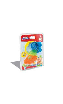 teether clementoni  online - Price: 4.90 €
