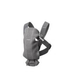 Baby Carrier Baby Bjorn Mini online - Price: 94.00 €