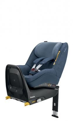 car seat 2way pearl + balted base isofix bebè confort online - Price: 449.00 €