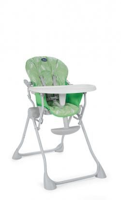 highchair chicco pocket meal  online - Price: 89.00 €