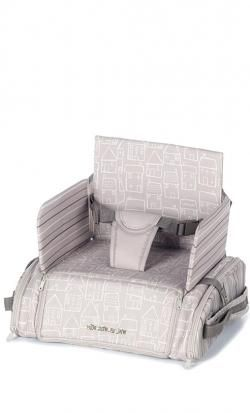 portable booster seat jane online - Price: 44.00 €