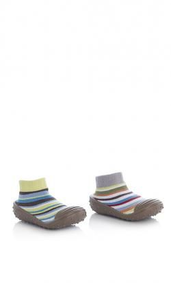 first steps socks jané soki's online - Price: 12.00 €