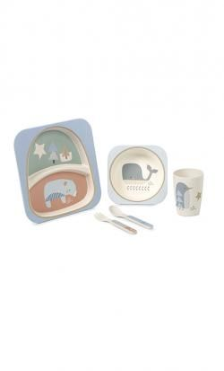 baby food set janè bambù online - Price: 17.90 €