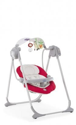 swing chicco polly swing up online - Price: 118.30 €