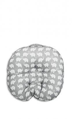 Nest of cuddles Boppy Hug&Nest online - Price: 49.00 €
