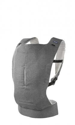 baby carrier myamaki chicco online - Price: 59.90 €