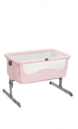 Baby cradle baby cot chicco next2me online - Price: 169.00 €