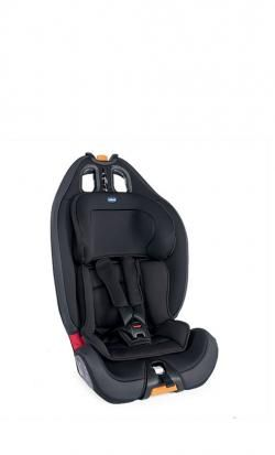 gro-up 123 car seat chicco online - Price: 119.00 €