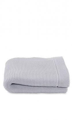 cover chicco online - Price: 34.90 €