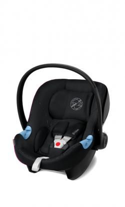 infant car seat aton m i-size online - Price: 179.00 €