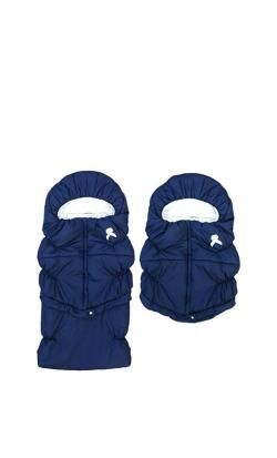 thermal bag bamboom igloo baby online - Price: 139.00 €