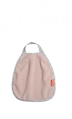bib done by deer pullover happy dots online - Price: 11.95 €
