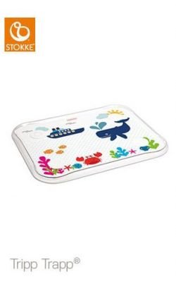 Stokke Table Top - Price: 47.50€ - Product Code: 152100_3439 -5 ...