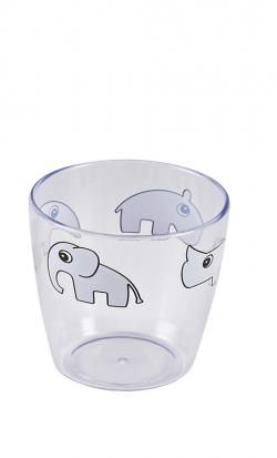 mini glass done by deer yummy deer friends online - Price: 3.50 €