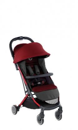 passeggino jané rocket online - Price: 229.00 €