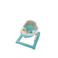 Baby walker Safety First Bolid online - Price: 49.00 €