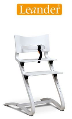 high chair leander online - Price: 263.00 €
