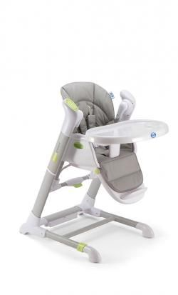 high chair pappy rock pali online - Price: 245.00 €