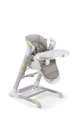Astonishing High Chair Pappy Rock Pali Price 245 00 Product Code Onthecornerstone Fun Painted Chair Ideas Images Onthecornerstoneorg