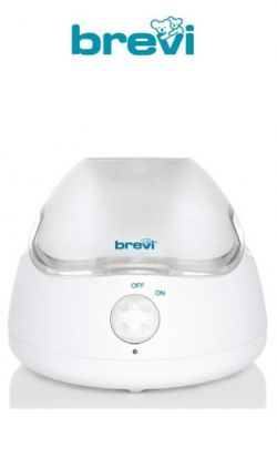 humidifiers climatepore brevi  online - Price: 56.90 €