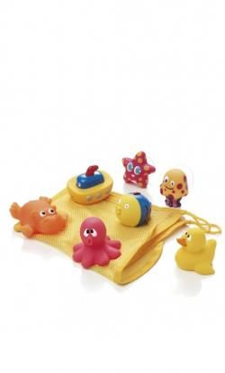 set toys bath jane online - Price: 19.90 €