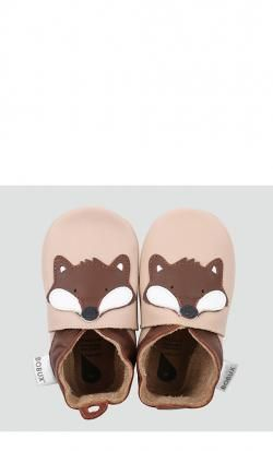 pantofole bobux soft sole fox online - Price: 34.90 €