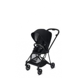 Stroller Cybex Mios Chassis Rosegold online - Price: 699.90 €