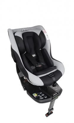 Car Seat Janè Gravity iSize online - Price: 349.00 €