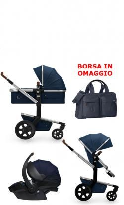 Trio Joolz Day³ Earth Collection online - Price: 1299.00 €