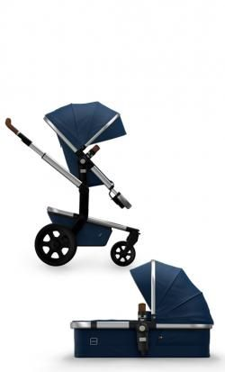 joolz day³ stroller online - Price: 1049.00 €