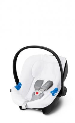 summer cover cybex  aton m/aton m i-size online - Price: 49.90 €