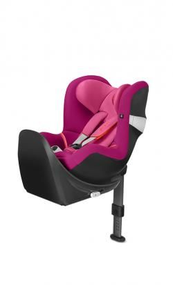car seat  cybex sirona m2 i-size with base m online - Price: 405.90 €