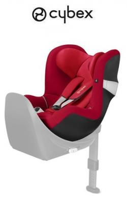 car seat cybex sirona m2 isize - without base online - Price: 242.00 €
