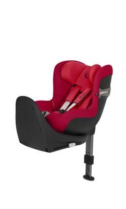 car seat cybex sirona s isize online - Price: 489.95 €
