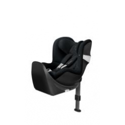 Car Seat Cybex Sirona M2 i-Size with Base M online - Price: 429.90 €